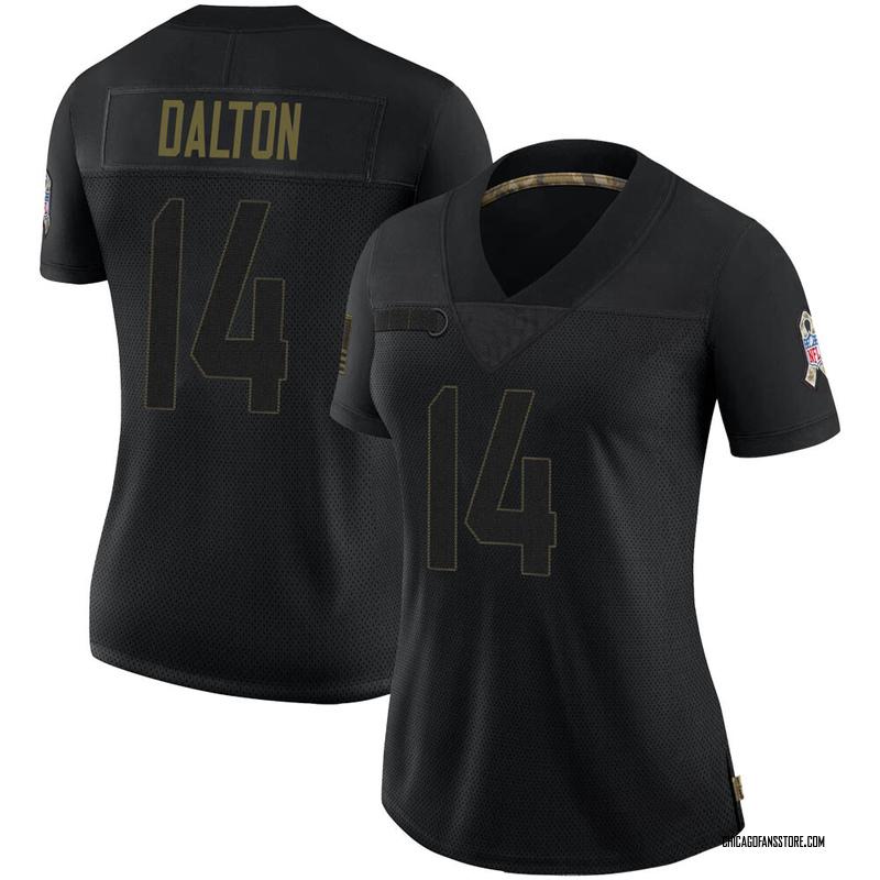 Andy Dalton Jersey, Andy Dalton Latest Styles Jerseys - Chicago Store